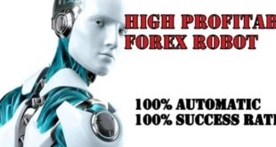 Free download expert advisor forex robot