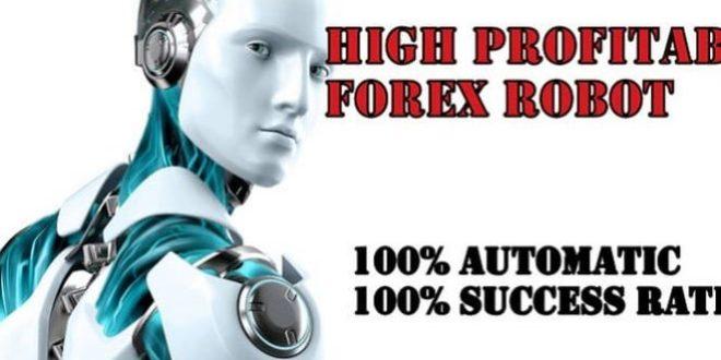 Expert advisor forex chart comment