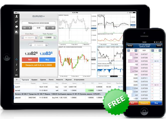 forex trading demo app download for blackberry 9720