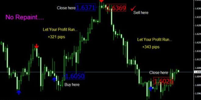 Binary options wsj october 29 2020