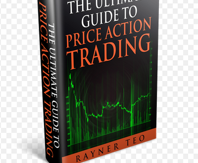 Best forex books free download