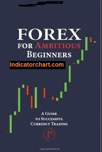 Teach Yourself Forex Trading