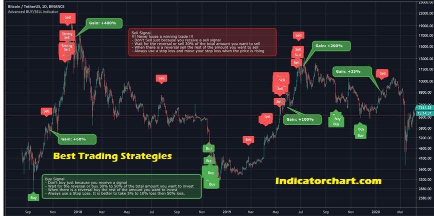 Successful Crypto Trading Book PDF