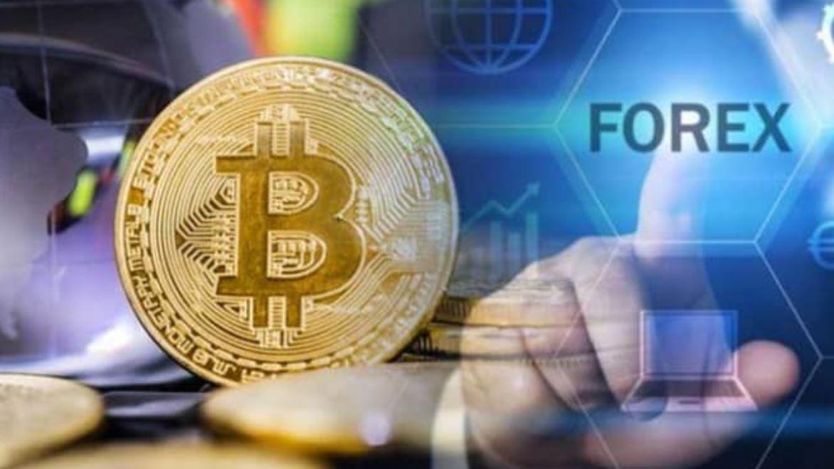 Best bitcoin trading platform